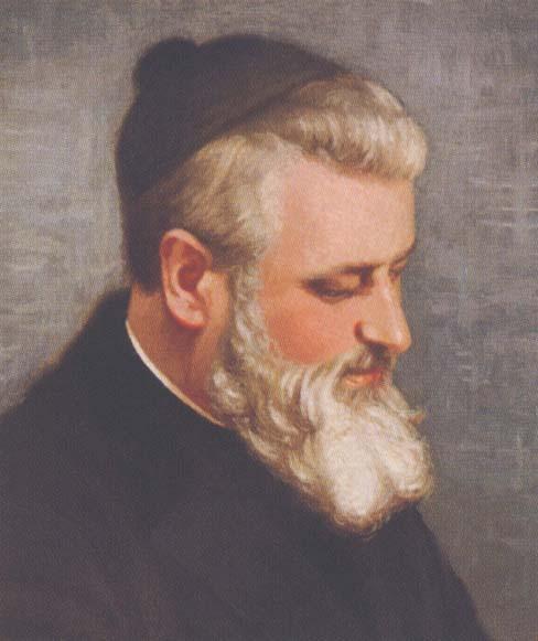 El padre Domingo Marí de Alboraya