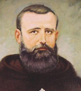 Juan lvarez de castro y mu oz obispo asesinado por los for Alvarez de castro