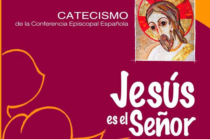 http://www.sotodelamarina.com/2018/01/DI/2018_catequesis_catecismo_JesuseselSenor.jpg