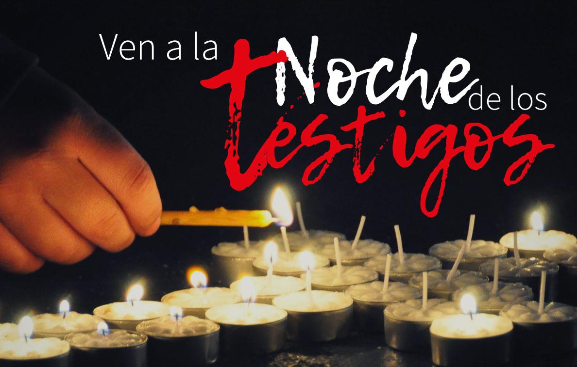 http://www.sotodelamarina.com/2018/05/DI/noche_de_los_testigos.jpg