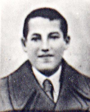 Federico Cobo